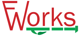 fw_works_logo.png